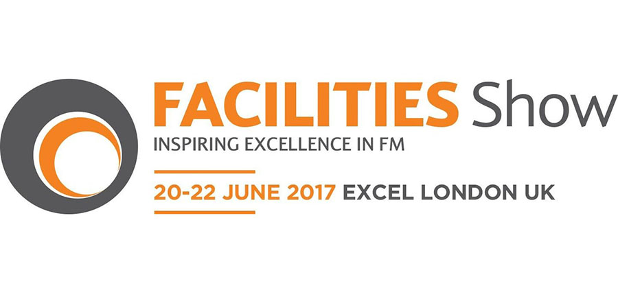 Facilities Show 2017 Logo