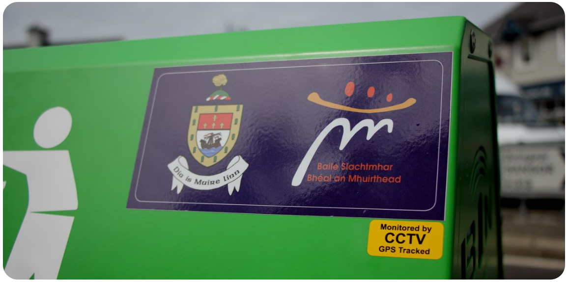 PEL-Waste-Reduction-Equipment-SolarStreetBin™-in-Belmullet-Co-Mayo-July-2018.png