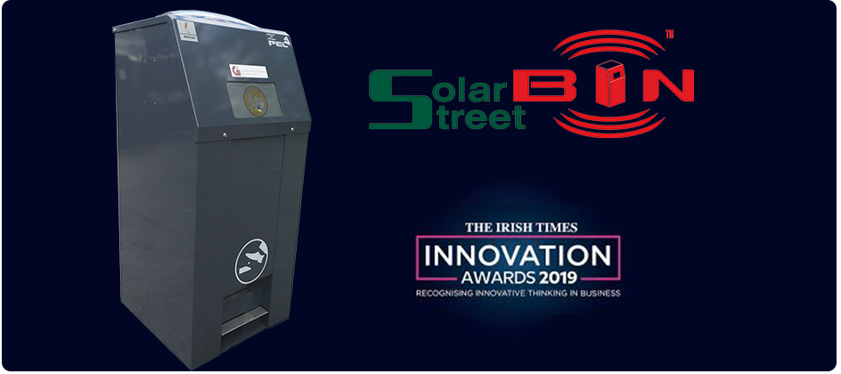 PEL-Waste-Reduction-Equipment-Nominated-for-Irish-Times-Innovation-Award-2019